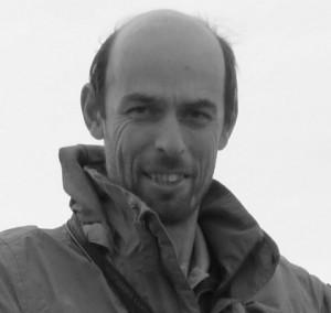 Alain Guntz