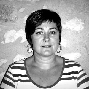 Carol Saint-Amand