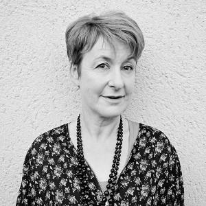 Françoise Gauchez