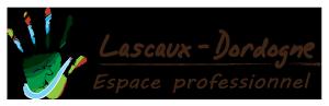 Espace professionnel Lascaux-Dordogne