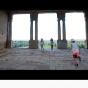 Vidéo promotionnelle Dordogne 2020