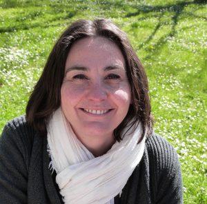 Françoise Delibie