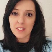 Aurélie Pebaumas