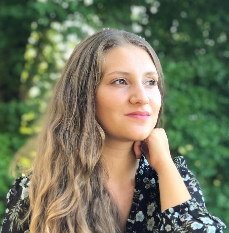 Célia Castillon