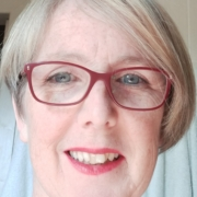 Karen Malby