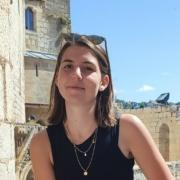 Claudia Da Costa